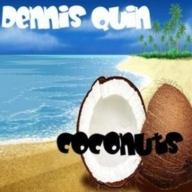 AudiobyRay-Online-Digital-Audio-Mastering-DJ-Quin-Coconuts