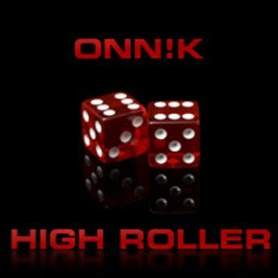 AudiobyRay-Digital-Online-Mastering-Onnik-High-Roller