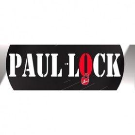 Digital Online Mastering - Paul Lock - Lock That Feeling