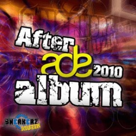 AudiobyRay-Digital-Online-Mastering-sneakerz-muzik-after-ade-2010-album-2010-300×300