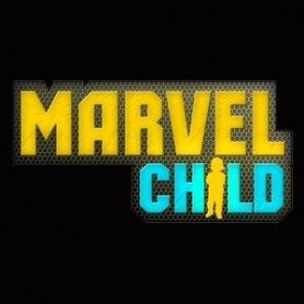Mastering a Track - Marvel Child ft. Claire Willi - I Remember Mama Said (Original Mix)