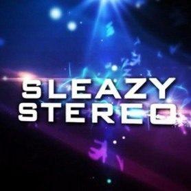Sleazy Stereo & Thomas Mendell - Thunderbirds