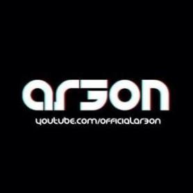 Areon – Atlantis