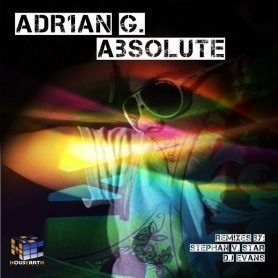 Adr1an G. – Absolute