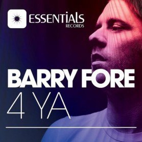 Barry Fore – 4Ya (Nene Dasile Remix)