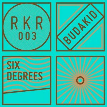 Budakid – Six Degrees