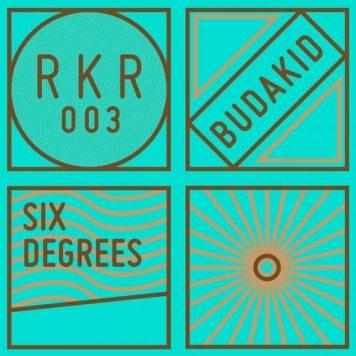 Budakid – Six Degrees
