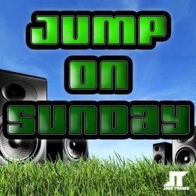 Jake Travis – Jump on Sunday