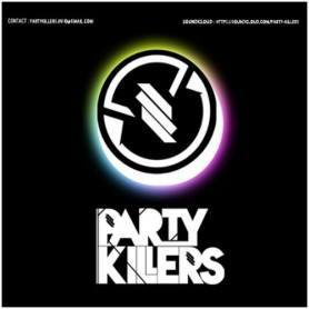 Tiësto – Chasing Summers (Party Killers Remix)