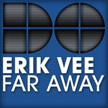 Erik Vee – Far Away (Stereotic Remix) – AudiobyRay Mastering