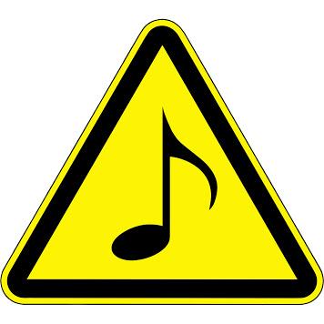 Dj Mixtape Mastering 10