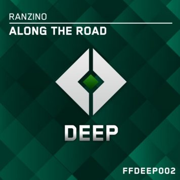 Ranzino – Along The Road (Original Mix) [FF Records] – AudiobyRay Mastering