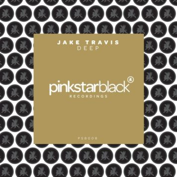 Jake Travis Deep Pinkstarblack Recordings Mastered by AudiobyRay Online Mixing and Mastering - Mastering Portfolio
