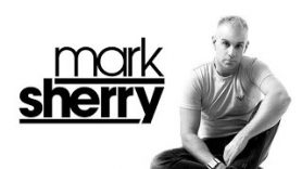 Sonic Academy – Interview – Mark Sherry