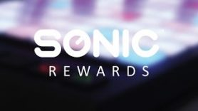 Sonic Rewards – Earn Credits For Your Purchases