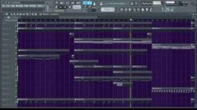 Location Khalid FL Studio Remake - Location - Khalid (FL Studio Remake)