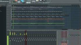 OLD HOME Resonance FL Studio Remake FLP Download New Remake in Description - [OLD!] HOME - Resonance FL Studio Remake (FLP Download) [New Remake in Description]