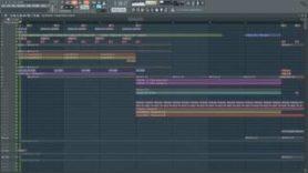 Haywyre Insight FL Studio Remake - Haywyre - Insight (FL Studio Remake)