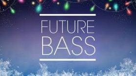 09 How To Make Future Bass – Building the drum Arrangment