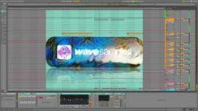 Ableton Live Future Bass Slushii Style Template als - Ableton Live Future Bass - Slushii Style Template - als