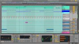 Bass House Ableton Template Duko Body Mover WALKTHROUGH - Bass House Ableton Template - Duko Body Mover WALKTHROUGH