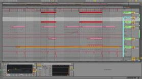"""Drezo Style Ableton Template Get Down Low Bass House - Drezo Style Ableton Template """"Get Down Low"""" [Bass House]"""