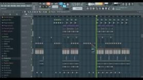 FL Studio Template – Deep House Illuzionize Style (Free FLP + Samples)
