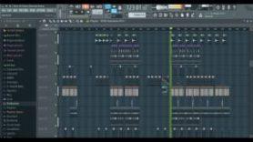 FL Studio Template Deep House Illuzionize Style Free FLP Samples - FL Studio Template - Deep House Illuzionize Style (Free FLP + Samples)