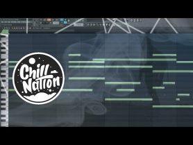 Fl Studio free Lofi Hip Hop FLP / Template