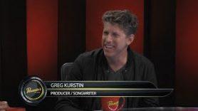 Grammy Nominated Songwriter/Producer Greg Kurstin – Pensado's Place #258