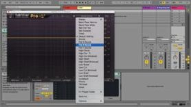 How To A Create Custom Template In Ableton Live - How To A Create Custom Template In Ableton Live