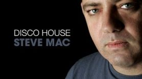 How To Make Disco House with Steve Mac – Playthrough