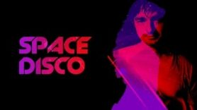 How To Make Space Disco with Paolo Mojo Intro and Playthrough - How To Make Space Disco with Paolo Mojo - Intro and Playthrough