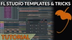 How To Write Orchestral Music in FL Studio Orchestral Template Mixer Control MIDI Routing - How To Write Orchestral Music in FL Studio - Orchestral Template, Mixer Control & MIDI Routing