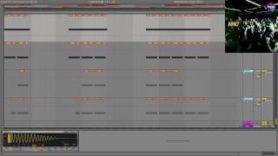 Impact Ableton Template - Impact Ableton Template