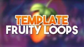 MEIN TEMPLATE Fruity Loops Tutorials - MEIN TEMPLATE- Fruity Loops Tutorials