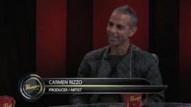 Producer/Artist Carmen Rizzo – Pensado's Place #267
