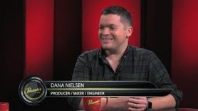 Producer/Mixer/Engineer Dana Nielsen – Pensado's Place #317
