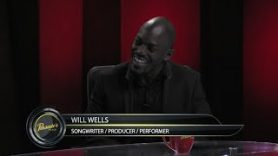 Songwriter/Producer/Performer Will Wells – Pensado's Place #280