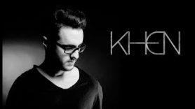 Sonic Academy – Interview – Khen
