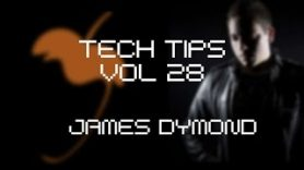 Triggered Reverb Trick – Tech Tips Volume 28