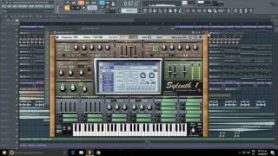 Waysons ft. Charlie Ray & Nathan Brumley – Homeland (Fl Studio Remake By Patrick Reed) + FLP
