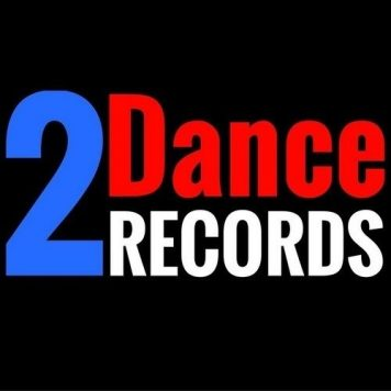 2Dance Records - House