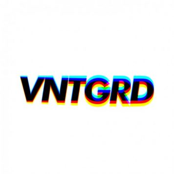 AVANT/GARDE - Techno