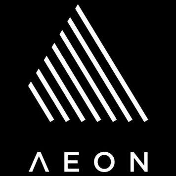Aeon - Techno