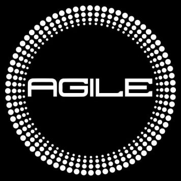 Agile Recordings - Techno