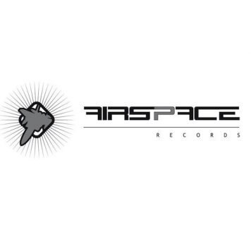 Airspace Records - Trance