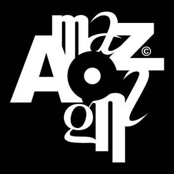 Amazing Records - Techno