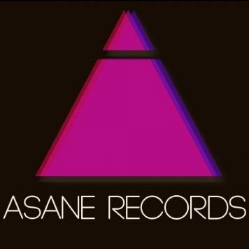 Asane Records - Tech House