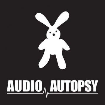 Audio Autopsy - Techno